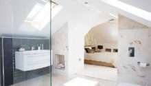 Loft Conversions Troubleshooting Finance Real Homes