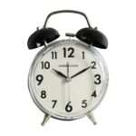London Clock Company Clocks Sale