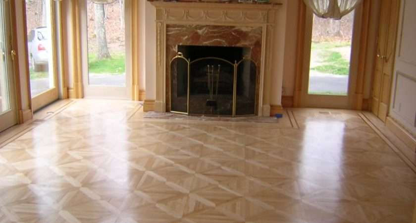 Long Island Flooring Stylish Floors More Home