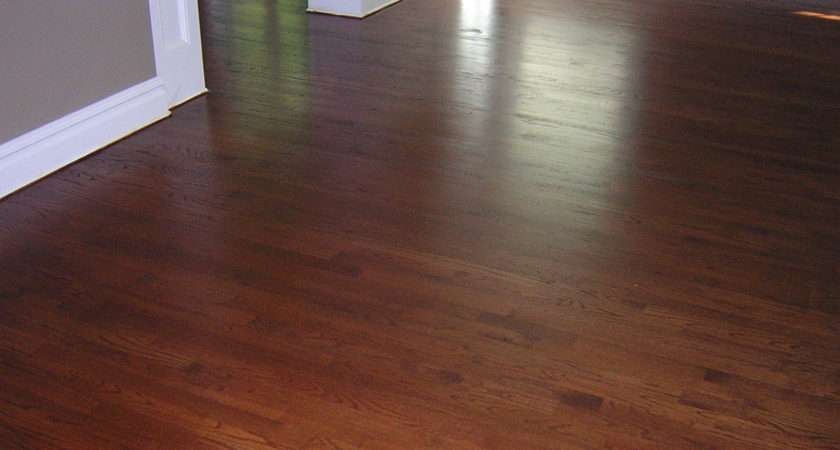 Long Island Flooring Stylish Floors More