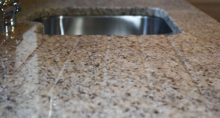 Look After Granite Stone