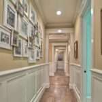 Look Some Amazing Hallways Houzz Homes