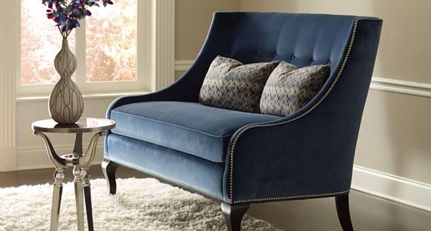 Lounges Sofas Bespoke Contemporary Lounge Sofa Settee