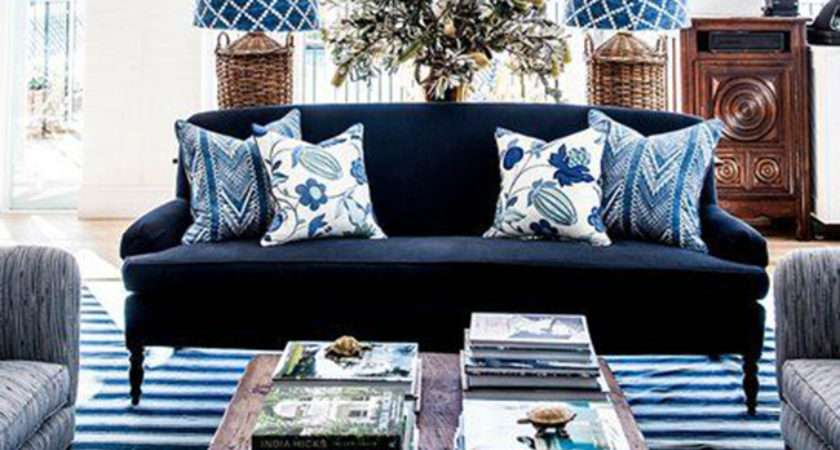 Love Color Navy Learn Decorate Blue