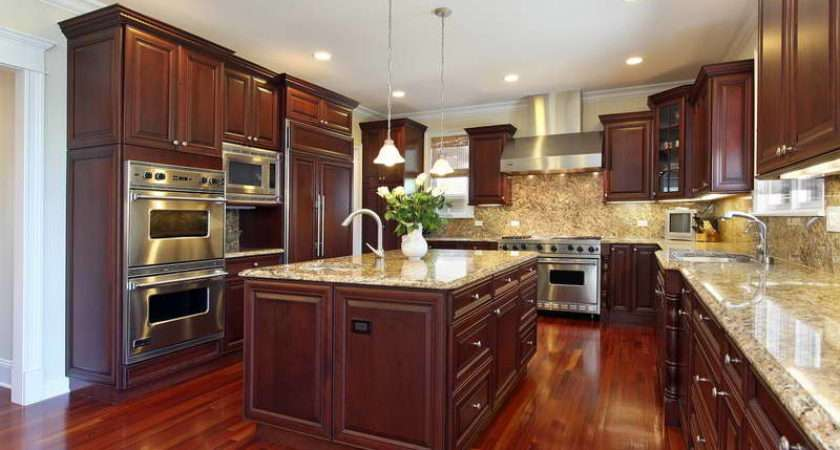 Love Kitchen Remodeling Budget Related Post