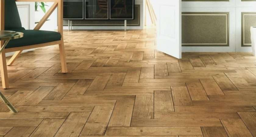 Lovely Homebase Vinyl Floor Tiles Kezcreative