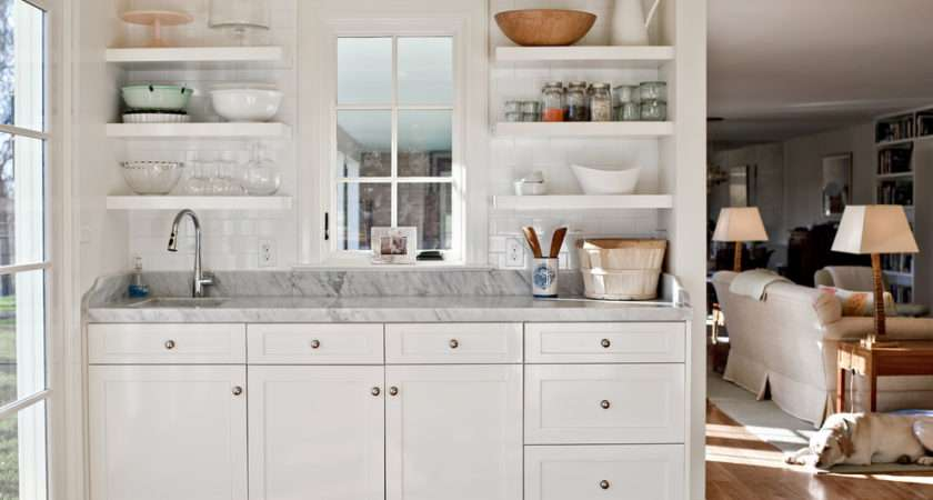 Lowes Wall Mounted Shelves Decorating Ideas Kitchen