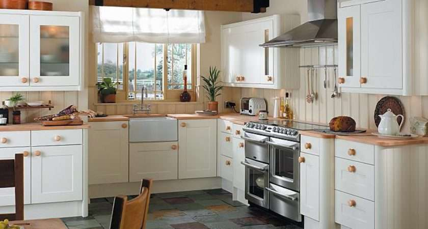 Lowest Price Ivory Classic Kitchen Doors Drawer Fronts
