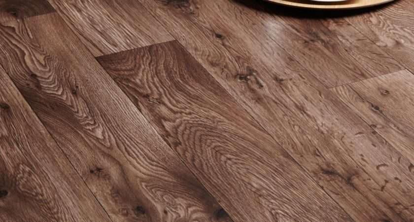 Lucino Wood Effect Vinyl Cut Chosen Length Store