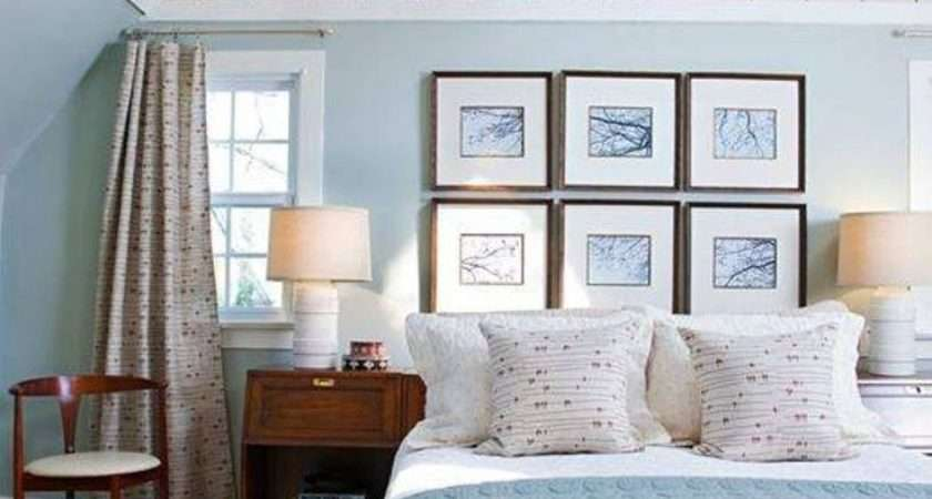 Luxury Beach Cottage Bedroom Concerning Remodel Home