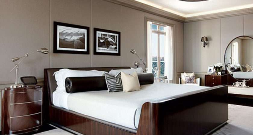 Luxury Bedroom Designs Ideas One Total Photographs Most