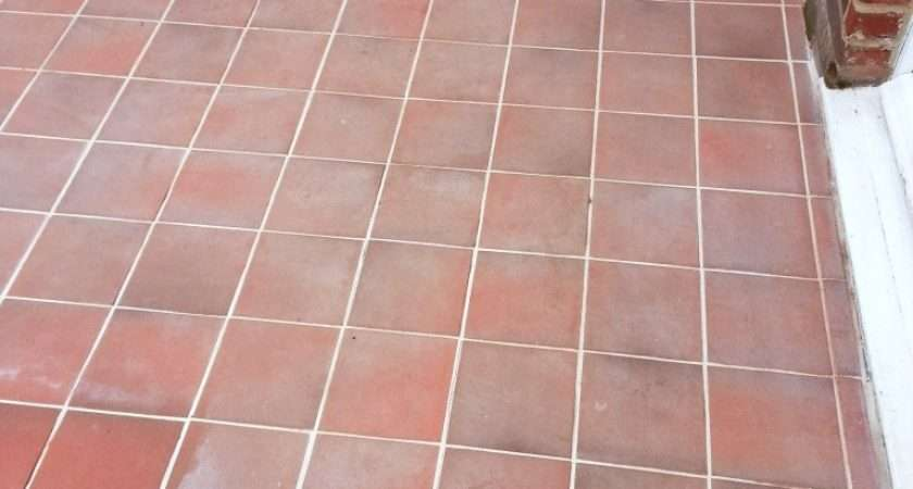 Luxury Grouting Tile Floor Tips Kezcreative