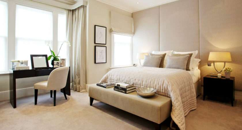Luxury Guest Bedroom Design Ideas Luxdeco
