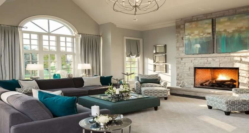 Luxury House Interior Small Beautiful Home Exteriors