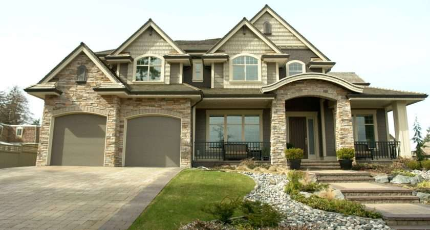 Luxury Real Estate Blog Alberta Homes
