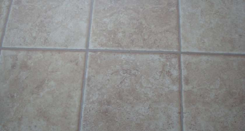Magnificent Bathroom Flooring Laminate Tile Effect