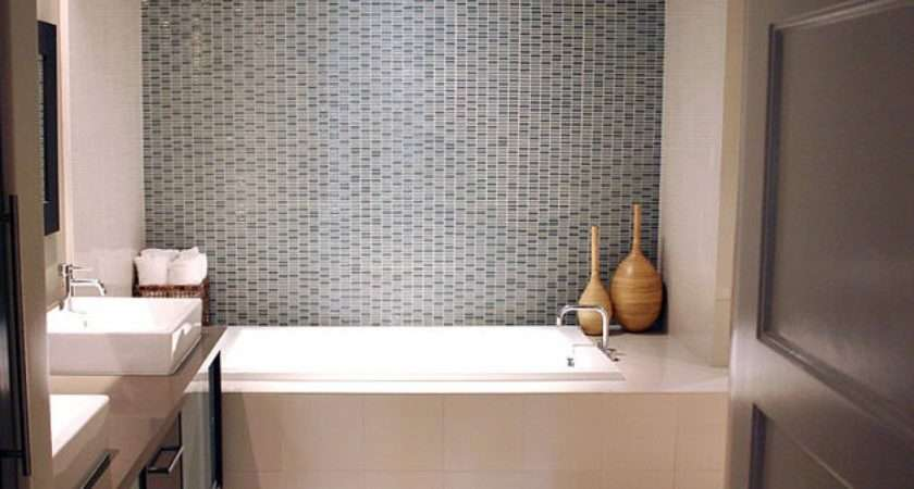 Magnificent Ideas Bathroom Tiles