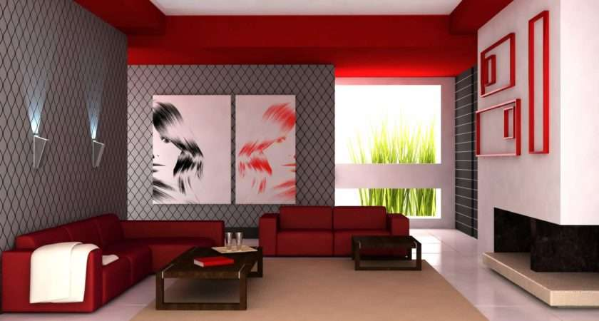 Magnificent Interior Design Color Ideas Living Rooms