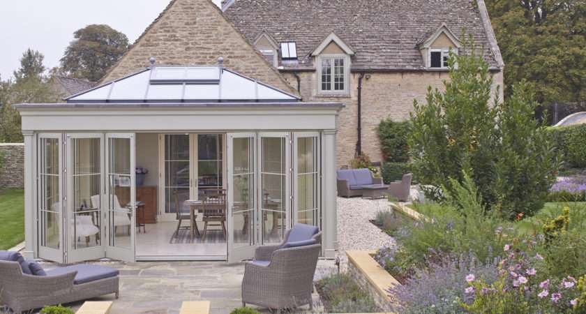 Major Mistakes Avoid Building Conservatory