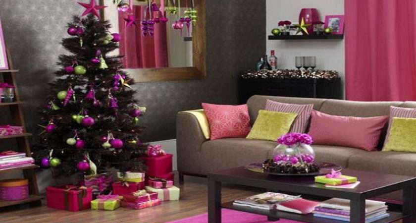 Make Beautiful Christmas Tree Decorations Ideas Your Dream Home
