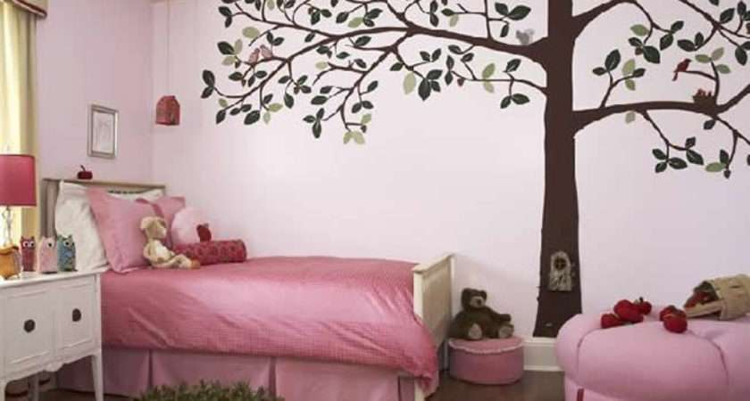 Make Each Room New Look These Ideas Home Interior Decoration