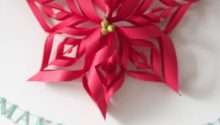Make Homemade Christmas Ornaments Hgtv Design