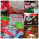 Make Your Own Christmas Decorations Cath Kidston