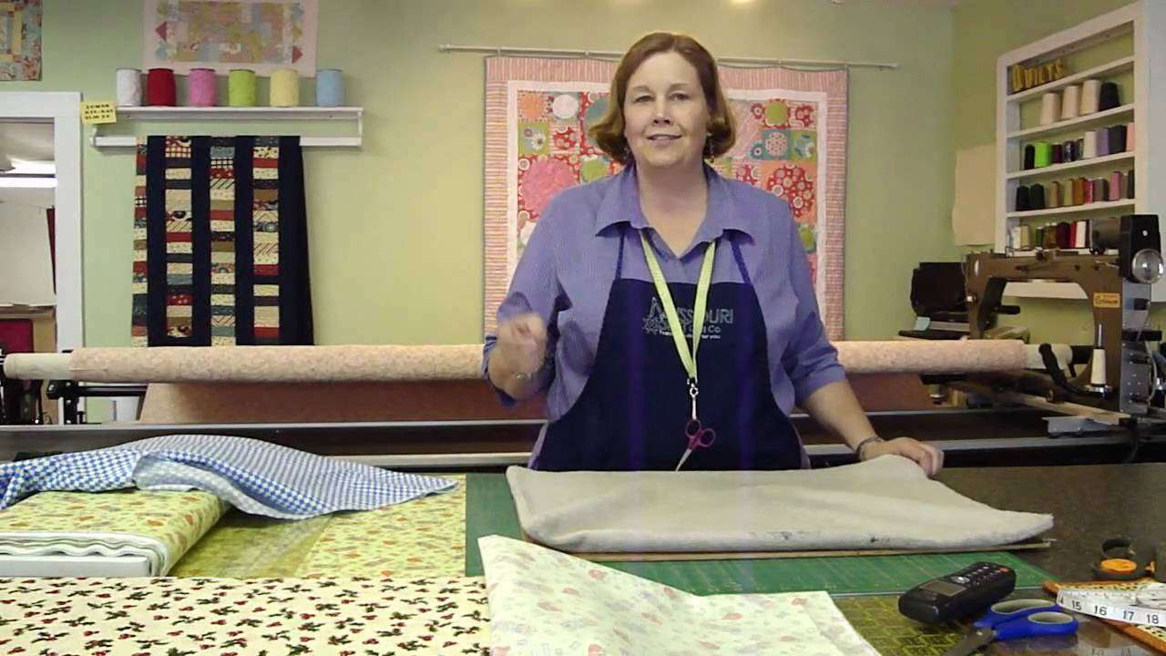 Make Your Own Ironing Board Tips Tricks Series Youtube