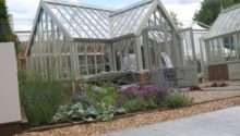 Manor House Blog Conservatory