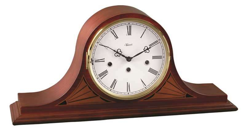 Mantel Clock Chimes Wrong Hour Simple Mantle Repair