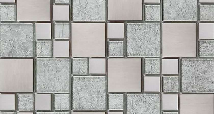 Marble Effect Tile Stickers