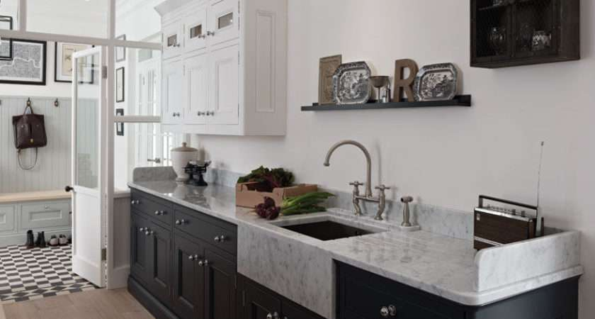 Marble Worktops Our Available Choice Four