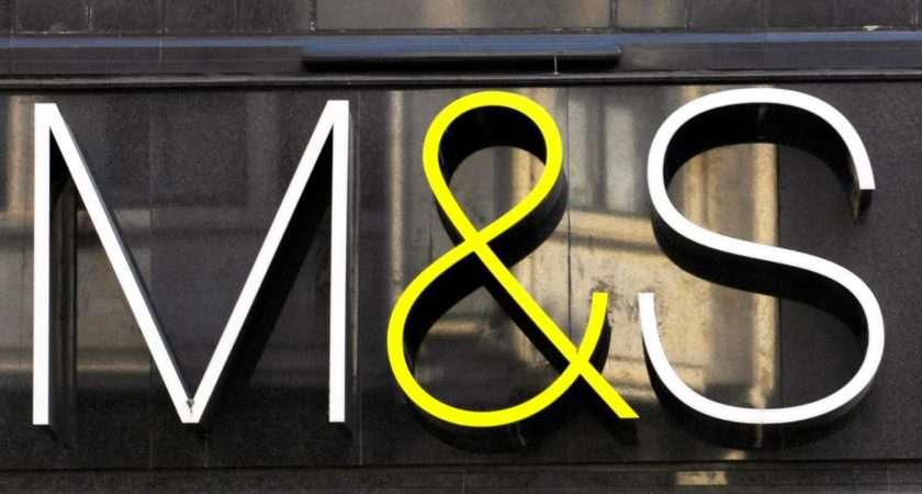 Marks Spencer Bank Launch New Competitive Mortgages