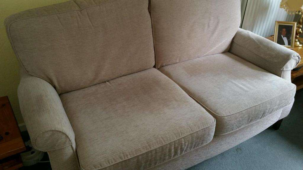 Marks Spencer Ives Chairs Seater Sofa