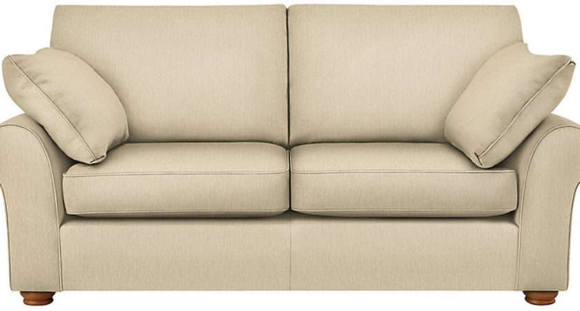 Marks Spencer Ramsden Small Sofa Shopstyle Home