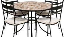 Marks Spencer Verona Dining Table Chairs