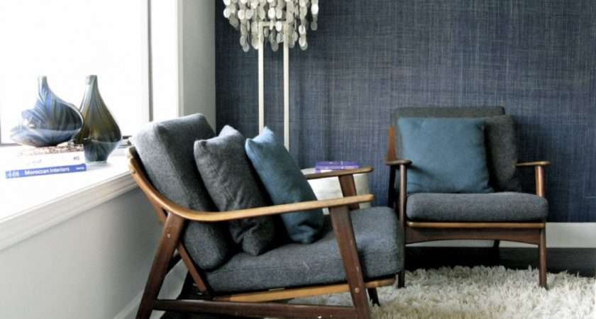 Masculine Ideas Your Home