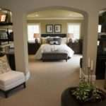 Master Bedroom Decorating Ideas Incorporating Function