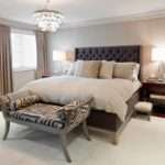 Master Bedroom Decorating Ideas Soft Pretty