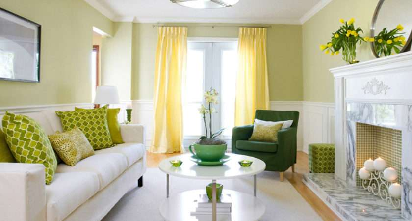 Match Your Wall Colour Furniture Wow Day Painting