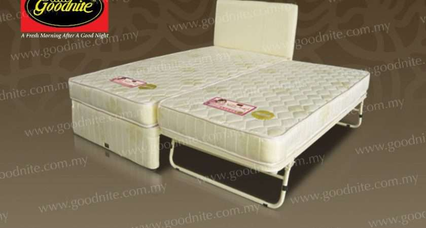 Mattress Buy Sleep Angel Product