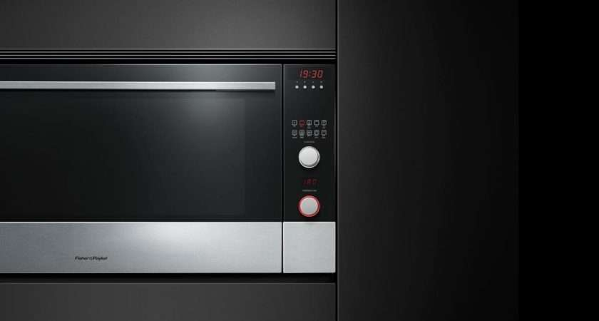 Mepx Nine Function Pyrolytic Built Oven