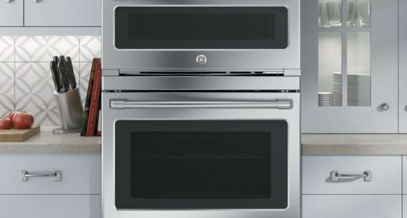 Microwave Oven Combo Bestmicrowave