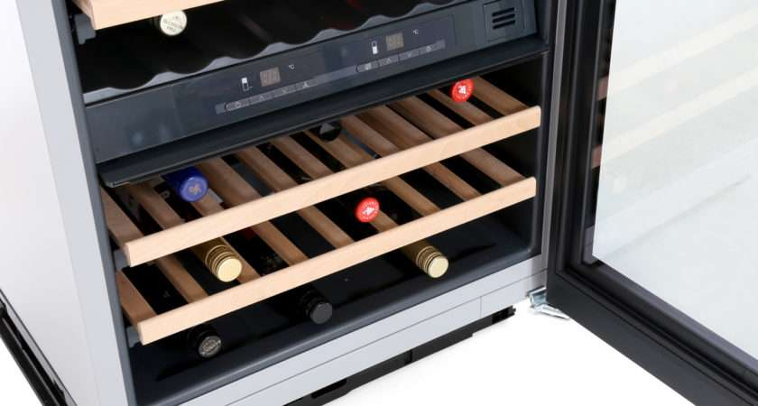Miele Kwt Built Wine Cooler Buy Marks Electrical