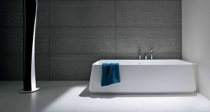 Minimal Bathroom Designs