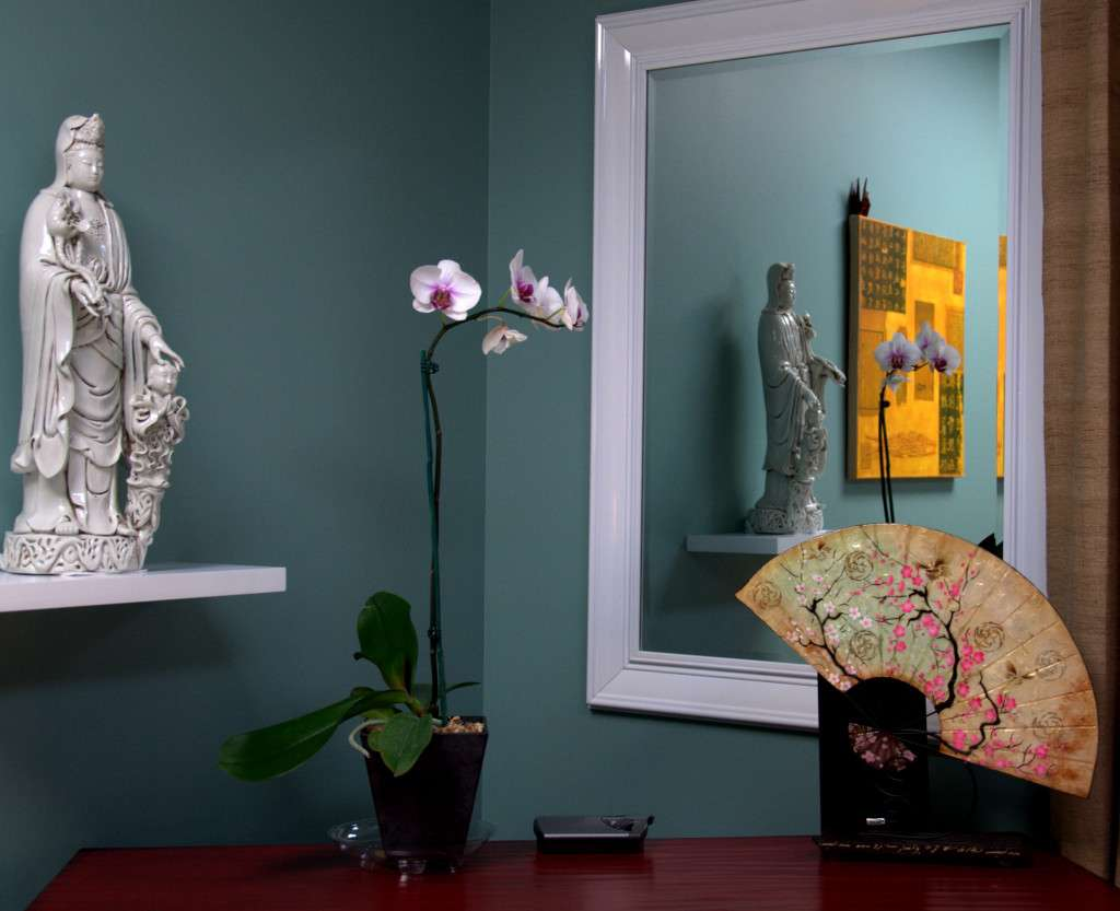 Mirror Placement Tips Ideas Home Business Premises