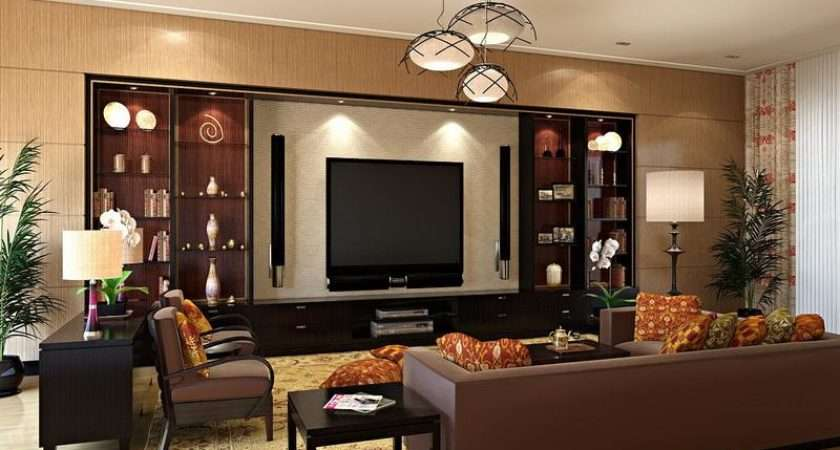 Miscellaneous Great Living Room Ideas Interior Decoration Home