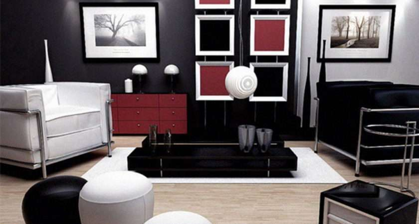 Mix Match Paint Colors Room Tips Your Local
