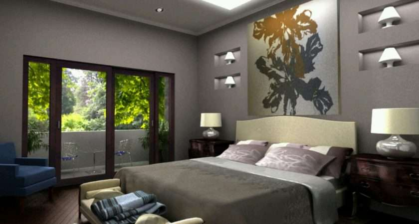 Modern Bed Designs Beautiful Bedrooms Ideas Furniture