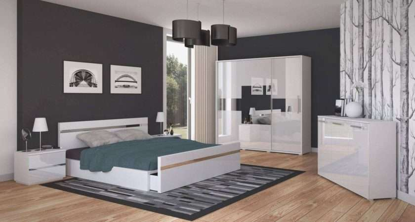 Modern Bedroom Sets Lovely Ideas Magnificent
